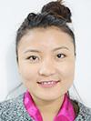 Tenzin Ingsel