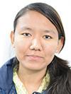 Tenzin Youtso