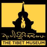 The Tibet Museum Logo