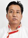 Tashi Phuntsok, Director