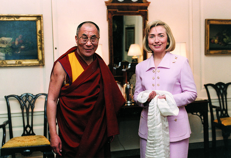 http://tibetmuseum.org/wp-content/uploads/2013/08/meeting_with_world_leaders35.jpg