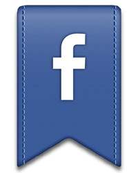 Go to Our Facebook EVENTS