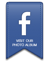 Facebook-Ribbon