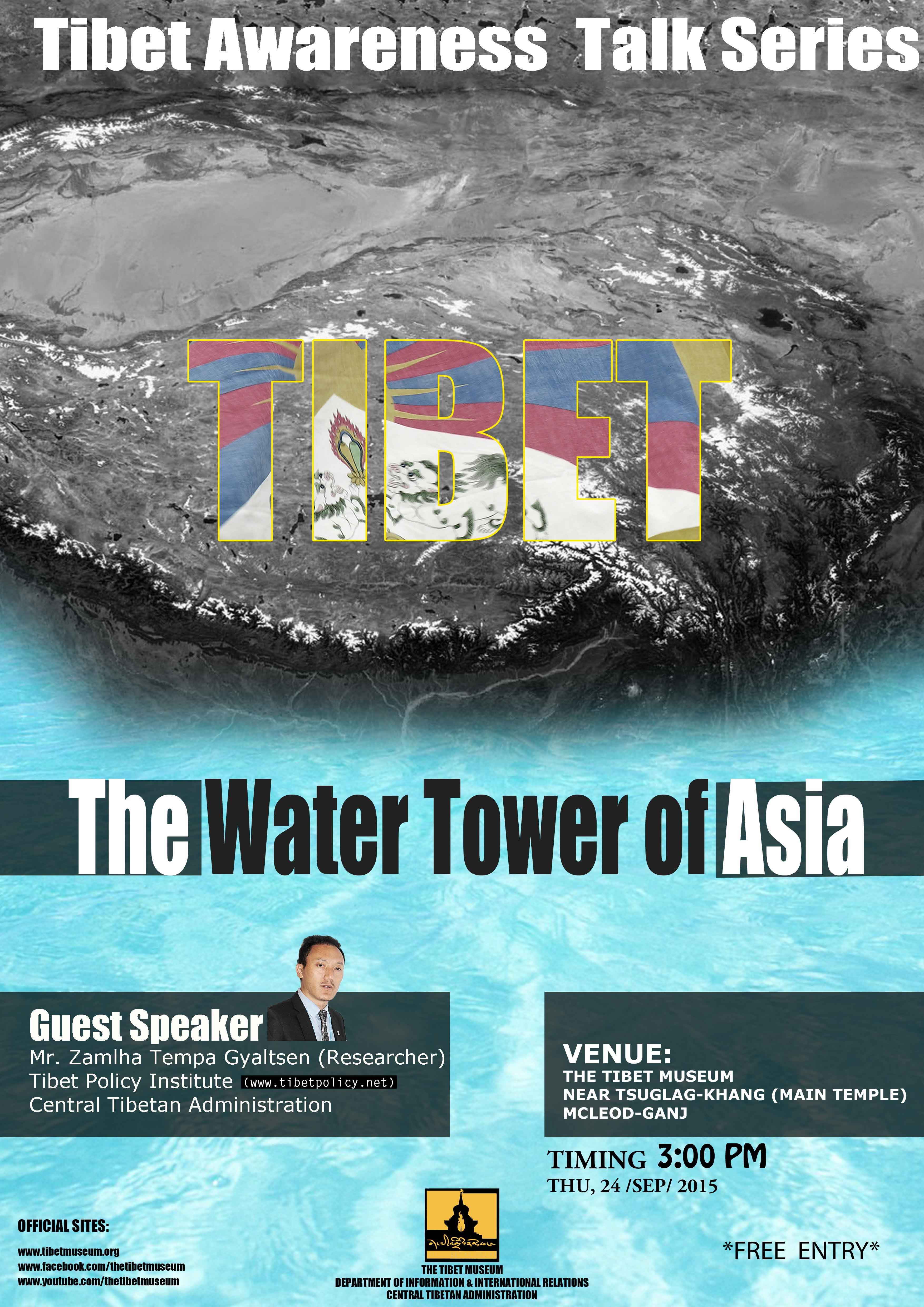 Tibet-The-Water-Tower-of-Asia