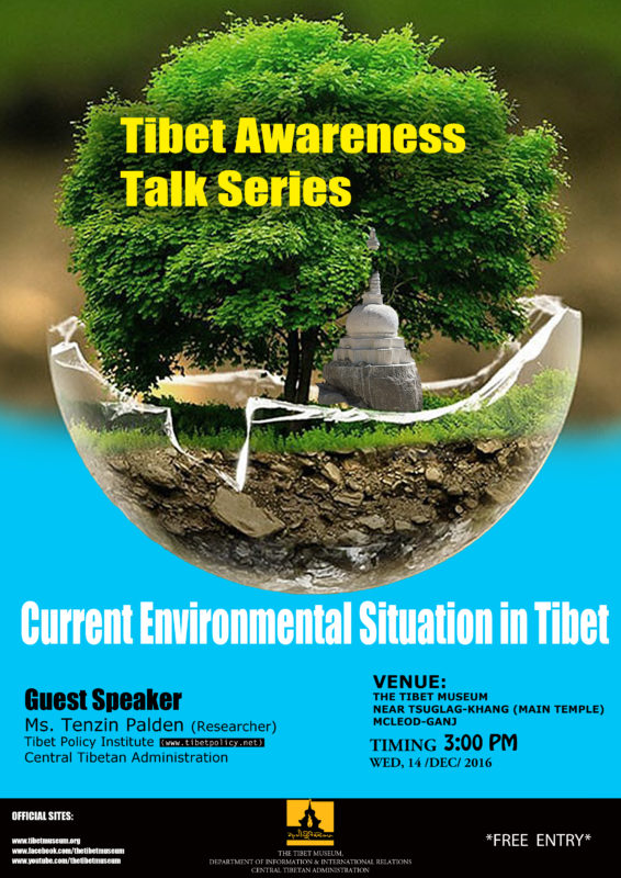 current-environmental-situation-in-tibet