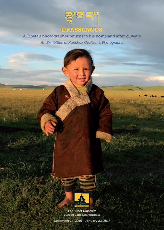 grassland-poster