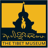 Museum-Logo-2012-for-post